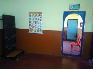 Generosity from India | Steve Petch Church Leader Blog