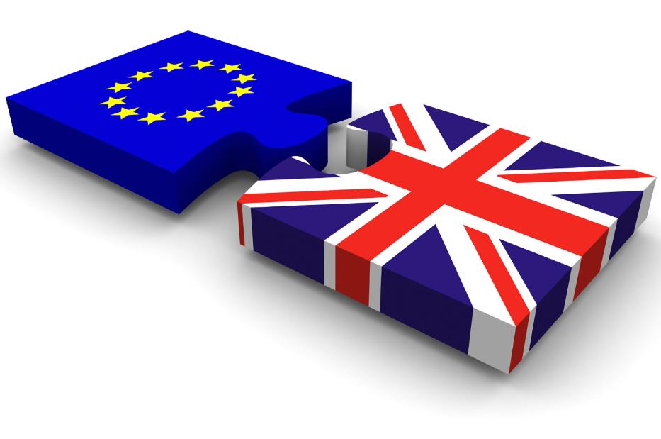 EU Referendum | Questions to Consider | Steve Petch Blog