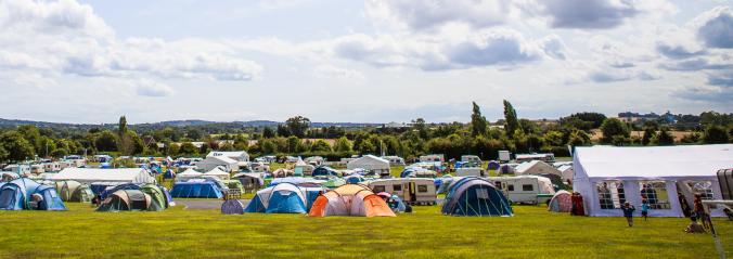 campsite_-long