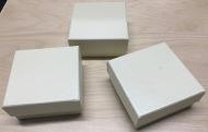 Karen's boxes