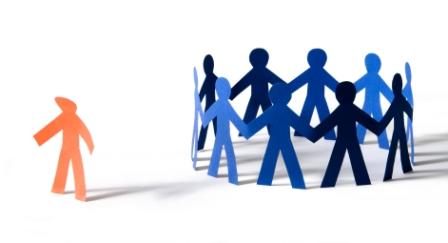socialexclusion