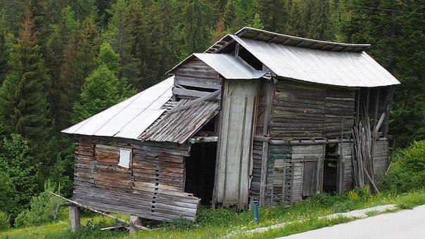 shack-2657936__340