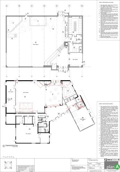 A17659-02-102C-Proposed-GF-Plan