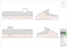 A17659-02-300B-Proposed-Elevations