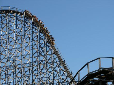 adrenaline-amusement-carnival-66143