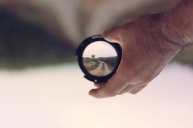 binocular-country-lane-filter-1421.jpg