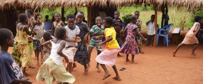 Togo_CDSP-TG-Rural-Region-16-1407