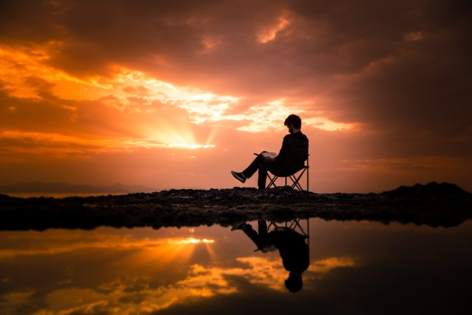 chair-clouds-dawn-1428626.jpg