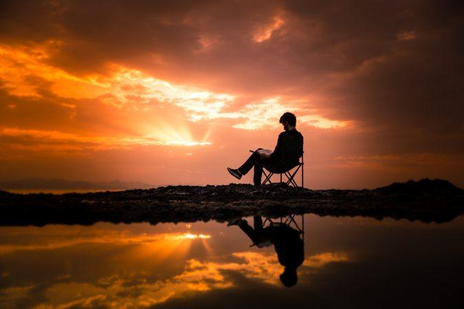 chair-clouds-dawn-1428626.jpg
