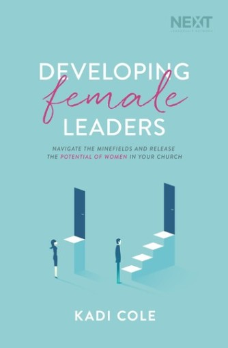 developing-female-leaders