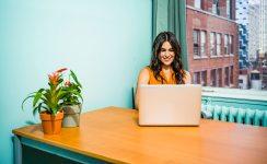 woman-using-laptop-2422286