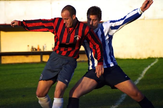 football-challenge-1314184