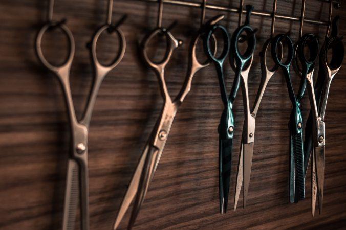 several-scissors-1319460